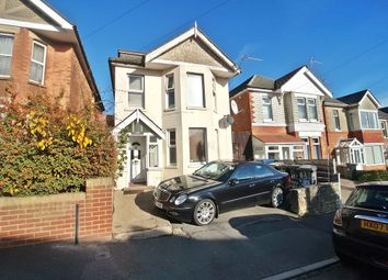 Thumbnail 6 bed detached house for sale in Hankinson Road, Bournemouth