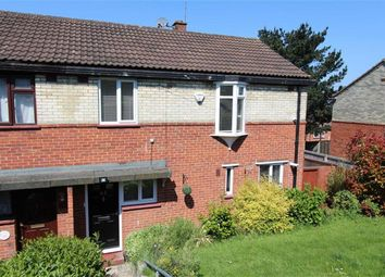 Thumbnail 3 bed semi-detached house for sale in Boardman Avenue, North Chingford, London