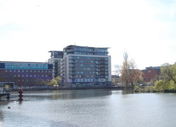 2 bed property to rent in Witham Wharf, Lincoln LN5