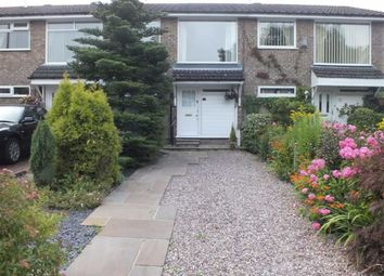 Thumbnail 3 bed town house to rent in Stalyhill Drive, Stalybridge