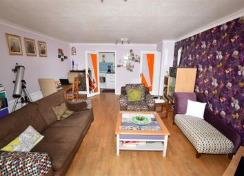 Thumbnail 2 bed property for sale in Exeter Place, Abington, Northampton