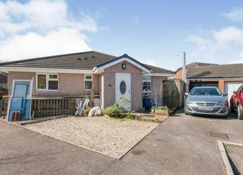 Thumbnail 2 bed barn conversion for sale in Dunkeswell, Honiton, Devon