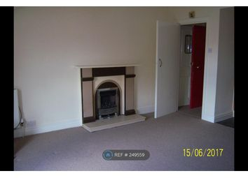 Thumbnail Studio to rent in South Drive, Liverpool