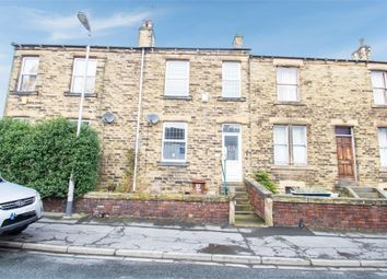 3 bed terraced house for sale in Intake Lane, Ossett, West Yorkshire WF5