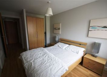 Thumbnail 1 bed property to rent in Worsdell Drive, Gateshead