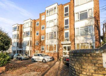 Thumbnail 2 bedroom flat for sale in Hillside Glen, 4 Duppas Hill Road, Croydon