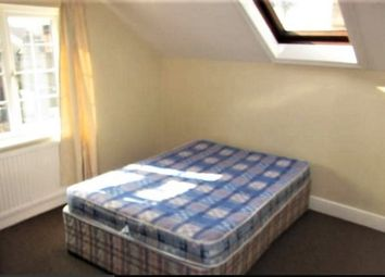 Thumbnail 2 bedroom detached house to rent in Cobblestone Place, 3, Croydon