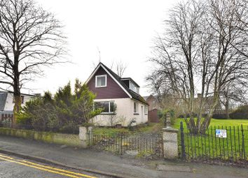 2 bed detached house for sale in Planefield Road, Inverness IV3