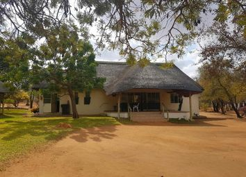 Thumbnail Farm for sale in Hull, Hoedspruit, Limpopo Province