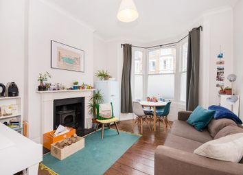 Thumbnail 2 bed duplex for sale in Fairmead Road, Tufnell Park