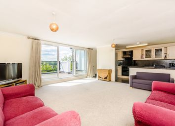 Thumbnail 2 bed flat for sale in Sunningvale Avenue, Biggin Hill, Westerham