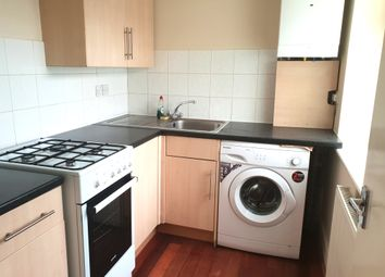 Thumbnail 1 bed terraced house to rent in New Road, Seven Kings