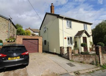 Thumbnail 3 bed cottage for sale in Morse Lane, Drybrook