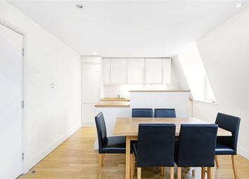 Thumbnail 2 bed property to rent in Chepstow Place, Notting Hill, London