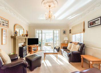 Property For Sale In Fox Lane Barnburgh Doncaster Dn5 Buy Properties In Fox Lane Barnburgh Doncaster Dn5 Zoopla