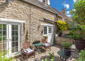 Thumbnail 1 bed cottage for sale in Langford, Lechlade