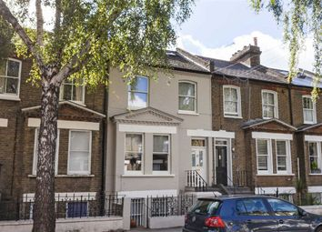 Thumbnail 4 bed property for sale in Archel Road, London