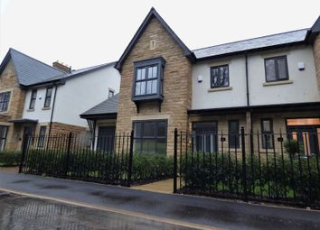 Thumbnail 4 bed semi-detached house to rent in Guidem Park, Lancaster