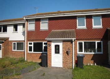 Thumbnail 2 bed terraced house for sale in Copperhurst Walk, Palm Bay