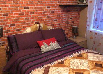 Thumbnail Studio to rent in Homelea, Birmingham