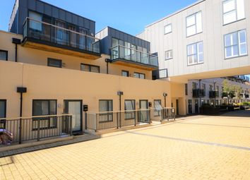 Thumbnail 1 bed flat for sale in Old Post Office Walk, Surbiton Plaza, Surbiton