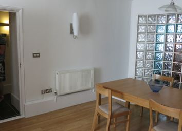 Thumbnail 1 bed flat to rent in Olive Grove, Tottenham