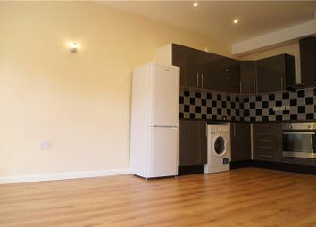 Thumbnail 1 bed flat to rent in High Street, Camberley, Surrey