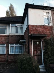 Thumbnail 2 bedroom flat to rent in Grantham Gardens, Chadwell Heath