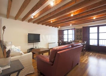 Thumbnail 2 bed apartment for sale in Carrer Morer 07001, Palma, Islas Baleares