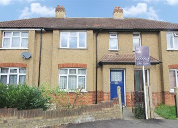 Thumbnail 3 bed terraced house for sale in Snowden Avenue, Hillingdon