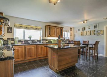 Thumbnail 3 bed semi-detached house for sale in Standen Road, Clitheroe