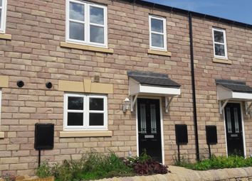 2 bed property for sale in Quarry Lane, Matlock DE4