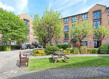 Thumbnail 1 bedroom flat for sale in Durward Street, Whitechapel, London