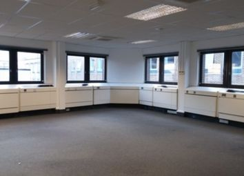 Thumbnail Office to let in Tabernacle Court London