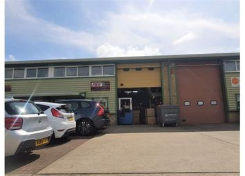 Thumbnail Light industrial to let in Unit 10 Ford Lane Business Park, Ford Nr Arundel