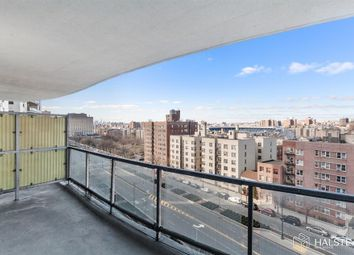 Thumbnail Studio for sale in 1020 Grand Concourse 10F, Bronx, New York, United States Of America