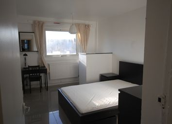 Thumbnail Room to rent in Remington Road, Seven Sisters