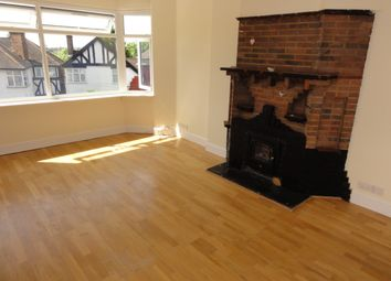 Thumbnail 3 bed flat to rent in Ash Tree Dell, Kingsbury Green