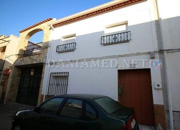 Thumbnail 4 bed town house for sale in 16670 El Provencio, Cuenca, Spain