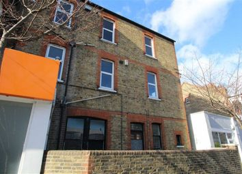 Thumbnail Studio to rent in London Road, Westcliff On Sea, Essex
