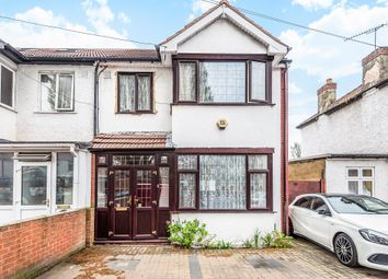 4 bed semi-detached house for sale in Scotts Road, Southall UB2