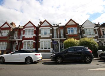 Clifford Gardens, Kensal Rise, London NW10. 3 bed flat