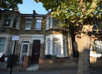 Thumbnail 3 bed end terrace house for sale in Malvern Road, Leytonstone