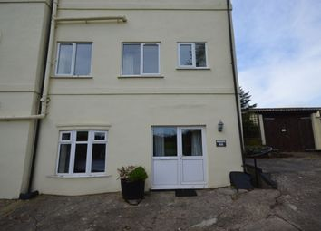 Thumbnail 1 bed property to rent in Pheasant Hide Totnes Road, Paignton