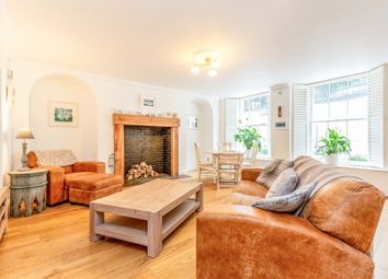 Thumbnail 3 bed maisonette for sale in Caledonia Place, Clifton, Bristol