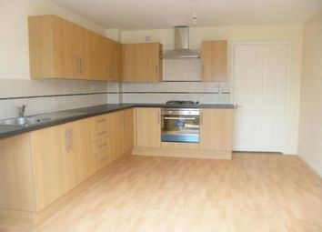 Thumbnail 2 bed property to rent in Ryecroft Street, Tredworth, Gloucester