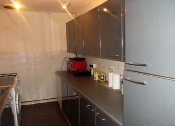 Thumbnail 4 bed flat to rent in Castle Street, Canterbury