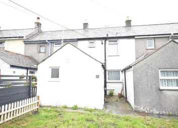 Thumbnail 2 bed terraced house to rent in Pengelly, Delabole
