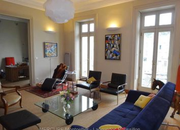 Thumbnail 4 bed apartment for sale in Sete, Languedoc-Roussillon, 34200, France