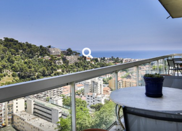 Thumbnail Apartment for sale in Nice Bellet, French Riviera, France